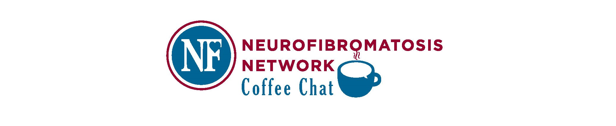Coffee Chat with the NF Network, Oklahoma