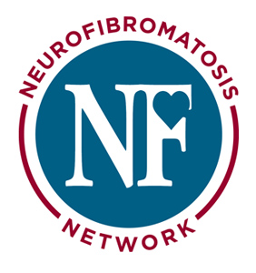Image result for neurofibromatosis network