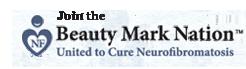 Beauty Mark Nation Logo