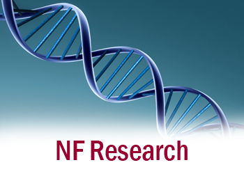 NF Research Callout